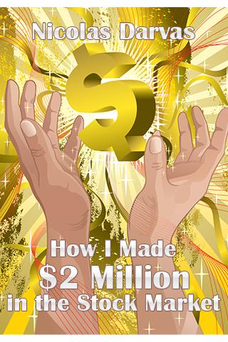 How I Made $2 Million