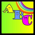 ABC - Learn Alphabet icon