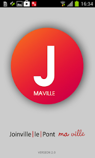 Joinville - screenshot