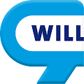 Download willhaben APK to PC