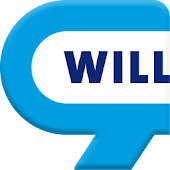 Download willhaben.at APK to PC