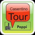 Poppi e Casentino Tour
