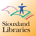 Siouxland Libraries