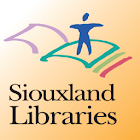 Siouxland Libraries icon