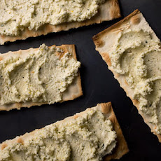 Whipped Feta Spread Recipe