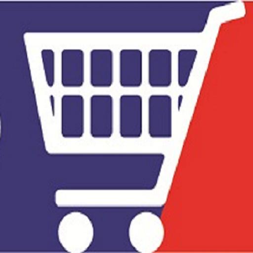 REGIOFOOD 購物 App LOGO-APP試玩