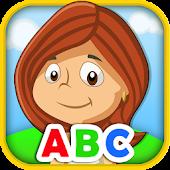 Kids Learning Educational Game APK for Lenovo