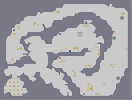 Thumbnail of the map 'Obnoxious Growth'