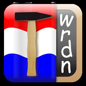 Dutch Verbs For PC (Windows & MAC)
