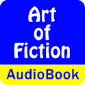 The Art of Fiction (Audio) icon