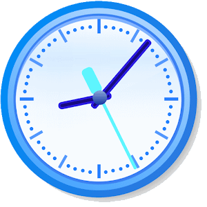 World Clock & Widget For PC (Windows & MAC)