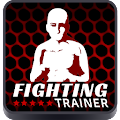 App Fighting Trainer APK for Kindle