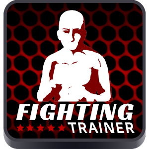 Fighting Trainer