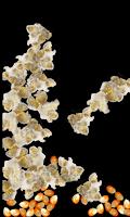 Screenshot of Fun Popcorn
