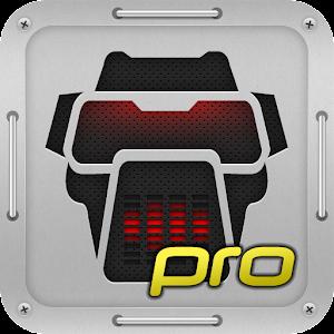 RoboVox Voice Changer Pro For PC / Windows 7/8/10 / Mac – Free Download