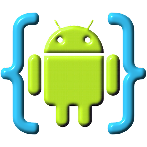 AIDE- IDE for Android Java C++ For PC (Windows & MAC)