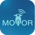 App Smart Motor 2.0 APK for Windows Phone