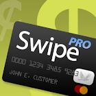 Swipe Credit Card Terminal icon