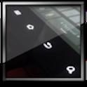 Button Backlight Widget icon