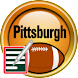 Steelers Schedule 2011 - 2012