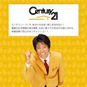 CENTURY21 JAPAN icon