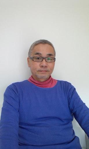 井上清三 国際経営コンサルタント GREEofficial