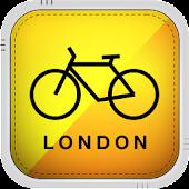 App Univelo London - Santander APK for Windows Phone