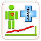 Health Assistant icon