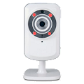 Free Infrared vision camera APK for Windows 8