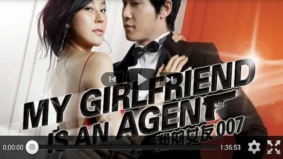 how to download korean drama on ipad