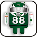 Droid 88 doo-dad icon