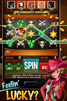 Screenshot of VIP Casino - FREE Slots!