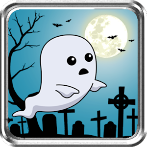 Ghost Race for Android