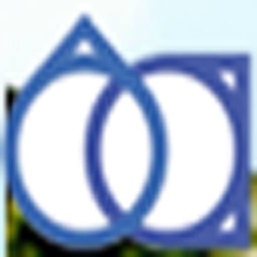 부산해연중학교 教育 App LOGO-APP試玩