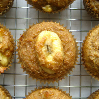Healthy Bran Muffins Yogurt Recipes