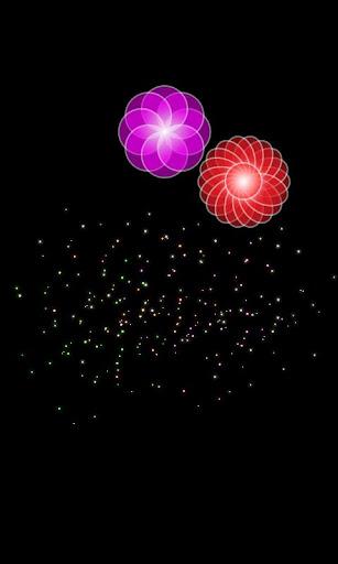 玩娛樂App|私の赤ちゃん 花火祭り(広告の除去)免費|APP試玩