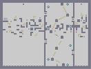 Thumbnail of the map 'Aerogel / Separation'