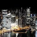[AL] Singapore I Theme icon
