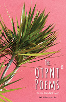 The OTPNT* Poems