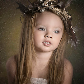 by ILOVE Photography - Babies & Children Child Portraits