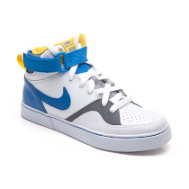 Nike Court Tranxition Trainer TRAINER