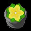 Daisy Garden Lite icon