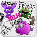 App Stickers apk for kindle fire
