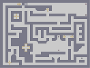 Thumbnail of the map 'Health! +'