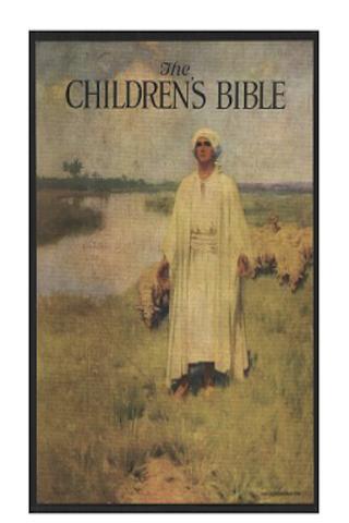 子供の聖書