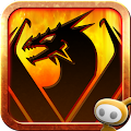 DRAGON SLAYER APK for Windows