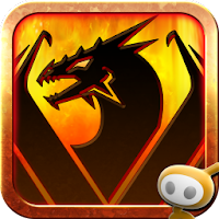 DRAGON SLAYER For PC (Windows And Mac)