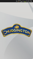 Screenshot of Watch Chuggington