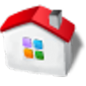 Home Fling 2.0 icon