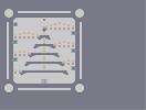Thumbnail of the map 'Pyramid of Numa'